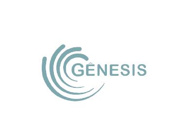 Clínica Gênesis